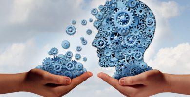 como elegir un psicologo