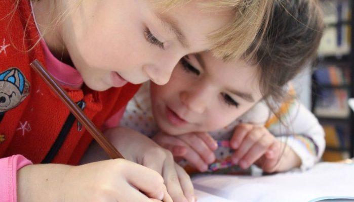psiologia infantil seguridad social comportamiento infantil en adulots, rabietas niños 7 años, niños cabezones,
