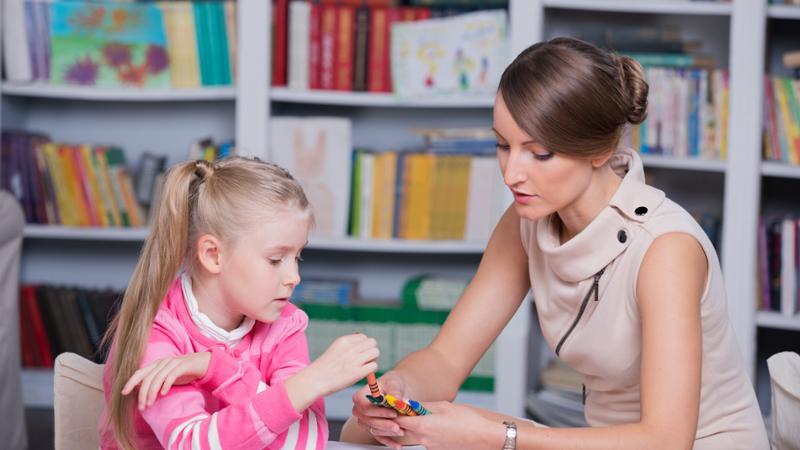 gandia para niños, niños gandia, psicología infantil gandia, psiología niños gandia, psicologa para niños