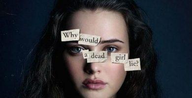 Me quiero Suicidar
