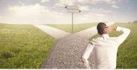 como aprender a tomar decisiones
