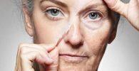 envejecimiento patologico